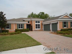 Rental Homes for Rent, ListingId:27423287, location: 3499 NW 56 AVE Ocala 34482
