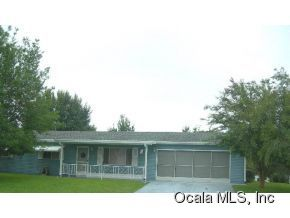 Rental Homes for Rent, ListingId:27429491, location: 6484 SW 108 ST Ocala 34476