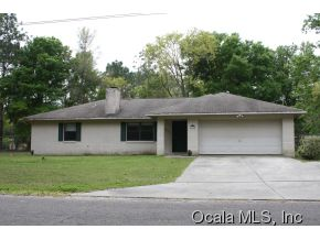Rental Homes for Rent, ListingId:27437631, location: 6550 NW 61 LN Ocala 34482