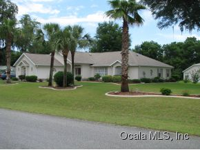 Rental Homes for Rent, ListingId:27469892, location: 7653 SW 103 LP Ocala 34476