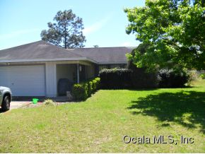 Real Estate for Sale, ListingId: 27490409, Ocala, FL  34472