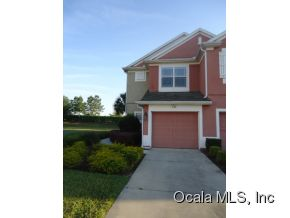 Rental Homes for Rent, ListingId:27497884, location: 4138 SW 51 CIR Ocala 34474
