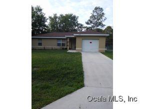 Real Estate for Sale, ListingId: 27509607, Ocala,FL34482