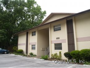 Rental Homes for Rent, ListingId:27531179, location: 1551 NE 2 ST Ocala 34470