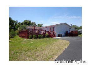 Real Estate for Sale, ListingId: 29969541, Weirsdale,FL32195
