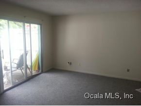 Rental Homes for Rent, ListingId:27561749, location: 1836 SW 108 LN, Unit 3 Ocala 34480