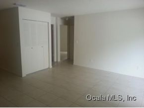 Rental Homes for Rent, ListingId:27561747, location: 1836 SW 108 LN, Unit 4 Ocala 34476