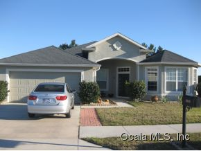 Rental Homes for Rent, ListingId:27561778, location: 4940 SW 58 PL Ocala 34474