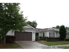 Rental Homes for Rent, ListingId:27587033, location: 3335 NW 56 AVE Ocala 34482
