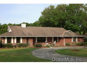 Real Estate for Sale, ListingId: 30010553, Ocala,FL34476