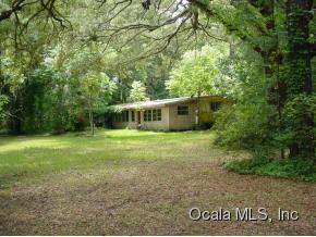 Real Estate for Sale, ListingId: 31003547, Morriston,FL32668
