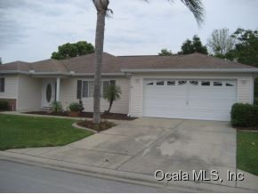 Rental Homes for Rent, ListingId:27616409, location: 13685 SE 97 AVE Summerfield 34491