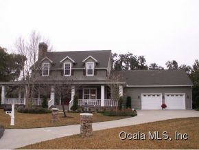 Single Family Home for Sale, ListingId:27616327, location: Dunnellon 34432