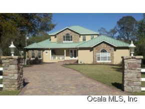 Single Family Home for Sale, ListingId:27616328, location: Dunnellon 34431