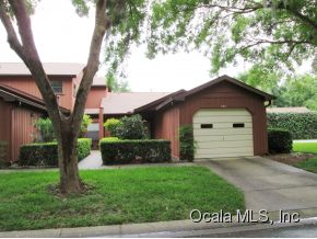 Rental Homes for Rent, ListingId:27772664, location: 2701 NE 10 ST UNIT 701 Ocala 34470