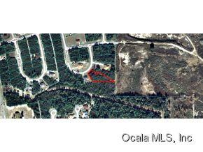 Real Estate for Sale, ListingId: 27709826, Ocala,FL34473