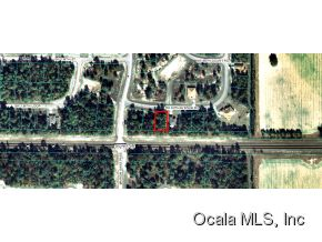 Real Estate for Sale, ListingId: 27709824, Ocala,FL34473