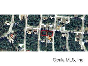 Real Estate for Sale, ListingId: 27709820, Ocala,FL34473