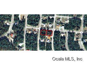 Real Estate for Sale, ListingId: 27709825, Ocala,FL34473