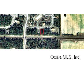 Real Estate for Sale, ListingId: 27709822, Ocala, FL  34473
