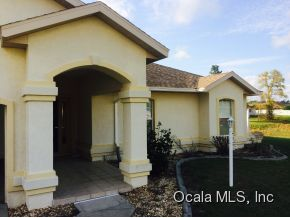 Rental Homes for Rent, ListingId:27735941, location: 8427 SW 136th Street Ocala 34473