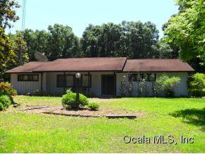 Real Estate for Sale, ListingId: 28024186, Summerfield,FL34491