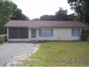 Rental Homes for Rent, ListingId:27729197, location: 2912 NE 24 CT Ocala 34479