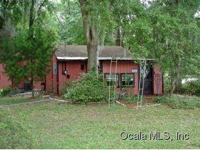 Real Estate for Sale, ListingId: 27729113, Williston,FL32696
