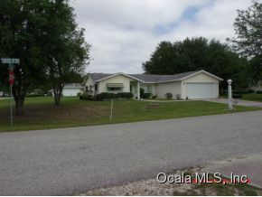 Rental Homes for Rent, ListingId:27753399, location: 6367 SW 115 STREET RD Ocala 34476