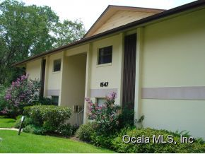 Rental Homes for Rent, ListingId:27772623, location: 1547 NE 2 ST Ocala 34470