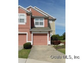 Rental Homes for Rent, ListingId:27772641, location: 4137 SW 51 CIR Ocala 34474