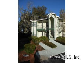 Rental Homes for Rent, ListingId:27772642, location: 231 NE 28 AVE #312 Ocala 34470