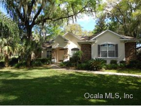 Rental Homes for Rent, ListingId:27788020, location: 7470 SE 12 CIR Ocala 34480