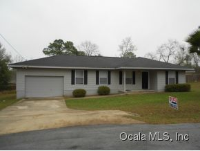 Rental Homes for Rent, ListingId:27788022, location: 15 HEMLOCK LP DR Ocala 34472