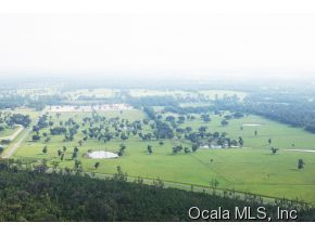 Land for Sale, ListingId:27788154, location: 0 N HWY 27 / HWY 225 Ocala 34482