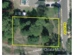 Real Estate for Sale, ListingId: 27787964, Williston,FL32696