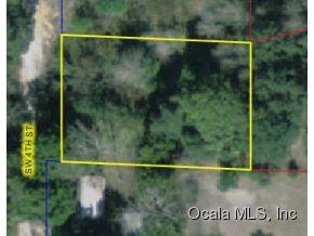 Real Estate for Sale, ListingId: 27787975, Williston,FL32696