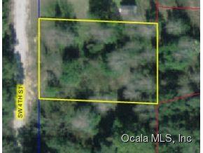 Real Estate for Sale, ListingId: 27787976, Williston,FL32696