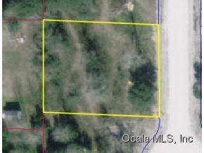 Real Estate for Sale, ListingId: 27787986, Williston,FL32696