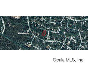 Real Estate for Sale, ListingId: 27808686, Dunnellon,FL34431