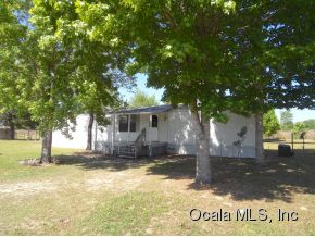 Real Estate for Sale, ListingId: 27808696, Williston,FL32696