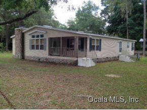Real Estate for Sale, ListingId:27814466, location: 16820 E FT KING ST Silver Springs 34488