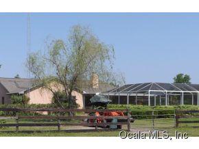 Real Estate for Sale, ListingId: 27826636, Ft Mc Coy,FL32134