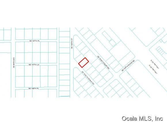Real Estate for Sale, ListingId: 27845151, Summerfield,FL34491