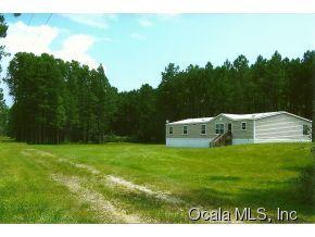 Real Estate for Sale, ListingId: 27845361, Cedar Key,FL32625