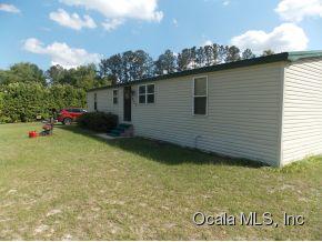 Real Estate for Sale, ListingId: 27885572, Anthony,FL32617