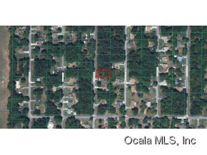 Real Estate for Sale, ListingId: 34787542, Ocala,FL34482