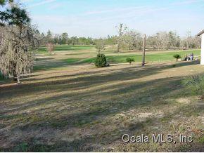 Real Estate for Sale, ListingId: 30858619, Williston,FL32696