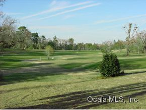 Real Estate for Sale, ListingId: 30858620, Williston,FL32696