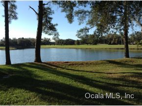 Rental Homes for Rent, ListingId:27905263, location: 7845 MIDWAY DRIVE TER, C-101 Ocala 34472